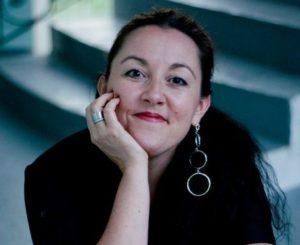 Mélanie Stocker
