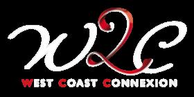 Logo W2C