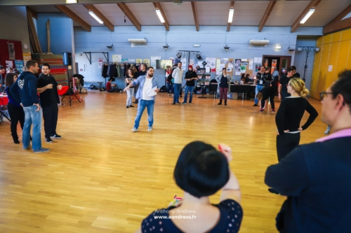 2019.11 - Stage Maxence & Virginie - Cours