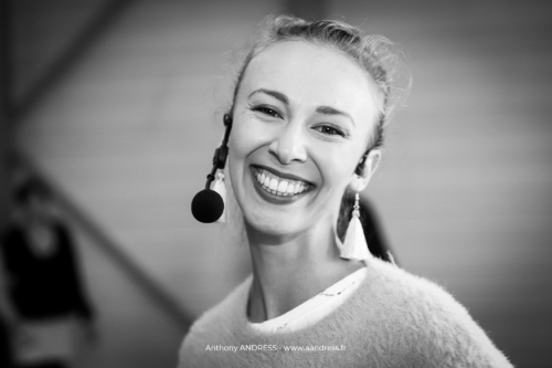 2020.03 - Smile & Swing - Cours